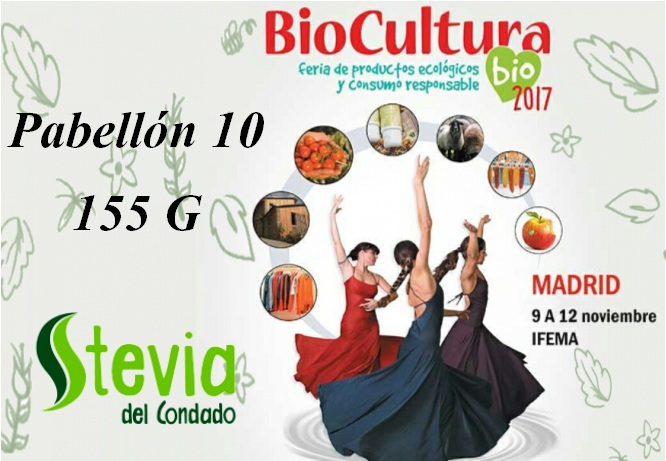 BIO files,,es,BIO,,en,BioCultura,,ca,First year as exhibitors at the